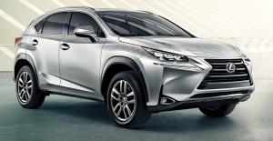 2015-Lexus-NX-200t-silver-lining-metallic