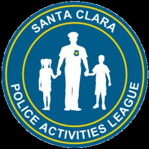 About Us – Santa Clara Police Activities League