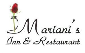Mariani logo 2016-2