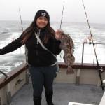 fishing11