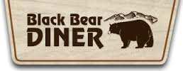 big bear diner