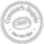 cramers