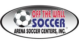 otws-logo