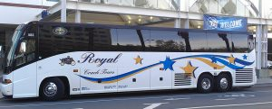 royal-coach-tours