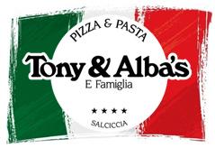 tony_alba_logo