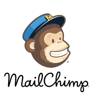 1455132051_mailchimp-logo-with-text-384