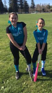 Santa Clara PAL-Gal Softball 2019 – Santa Clara Police Activities League